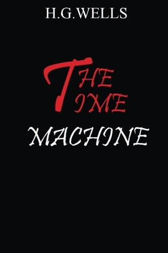 Download The Time Machine PDF