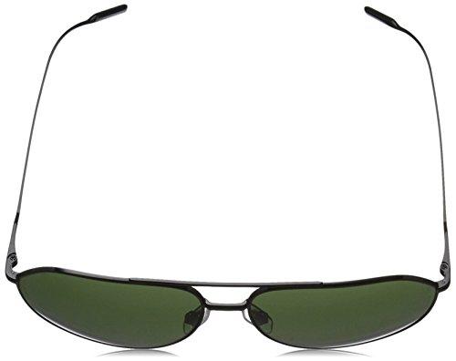 Dolce Black Sonnenbrille Gabbana amp; DG2166 rrHUB