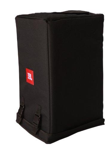 JBL Deluxe Padded Protective Cover for VRX932LAP Speaker - Black (VRX932LAP-CVR) by JBL Bags