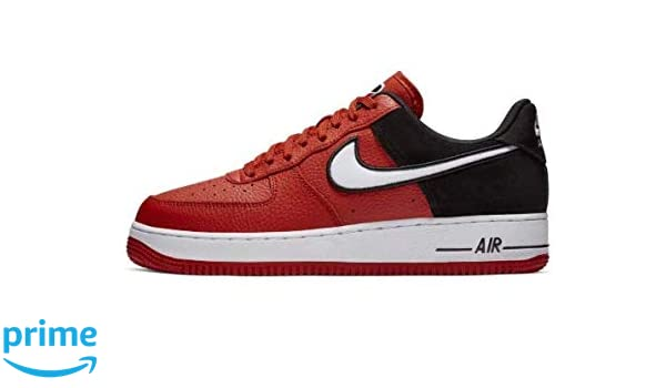 air force 1 prime