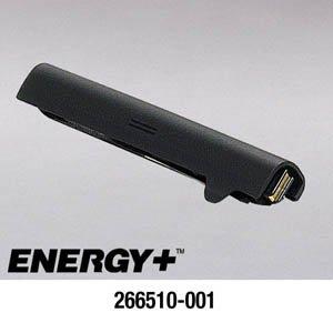 Nickel Metal Hydride Battery Packs PC Companion, PC Companion C120, C140 266510-001