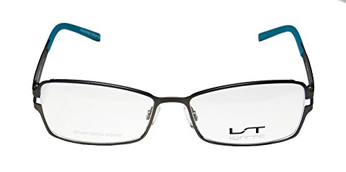lightec-6863l-mens-womens-prescription-ready-popular-style-designer-full-rim-flexible-hinges-eyeglas