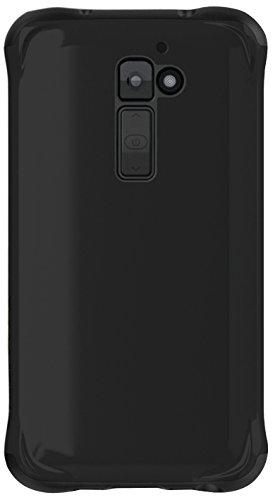 Ballistic LG Urbanite Case Packaging