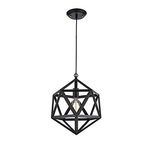 Large Size Pendant Lighting in US - 7
