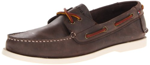 tommy-hilfiger-mens-bowman-boat-shoecoffe-bean95-m-us