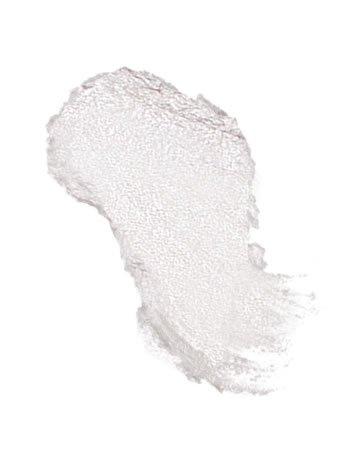 MODE-The-Illuminator-AURA-Moonlight-White-Satin-Glow-Silky-Smooth-Cream-Highlighter-Radiant-Face-Complexion-EnhancerWeightlessNourishing-Pomegranate-Moroccan-Argan-Oil-SkincareMADE-IN-USA3g