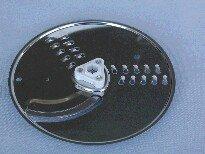Kenwood KW639019 - Disco grattugia/taglio sottile A997/98