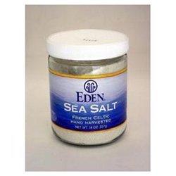Eden Sea Salt - 5