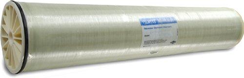 Dow Filmtec SW30HRLE-400 Seawater Low Energy Reverse Osmosis Membrane
