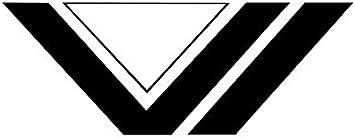 Destiny Hunter Emblem Vinyl Decal Multiple Sizes Gaming Video Games Sticker
