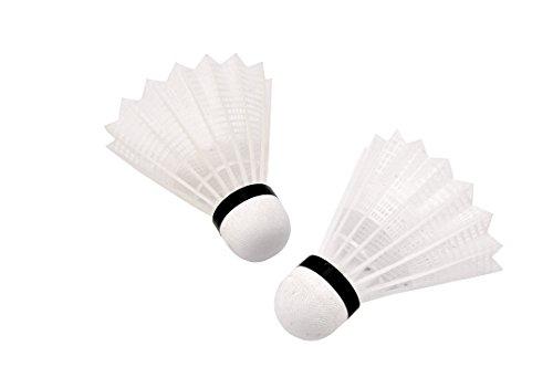 Badminton Set - Pro 4 Player by Jaques (Image #5)