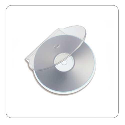 Chroma ProductsTM - C-carcasa para CD/DVD Case: Amazon.es ...