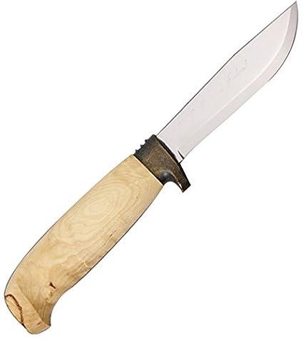 Marttiini MN167014 Cuchillo a Lama Fissa,Unisex - Adulto ...