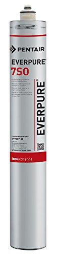 Everpure EV9607-04 7SO Softening Cartridge - Everpure Water Softener