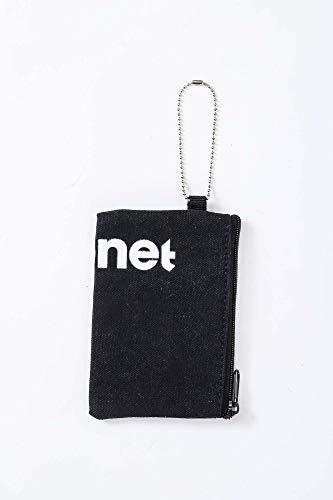 Ne-net 2019年春夏号 画像 D