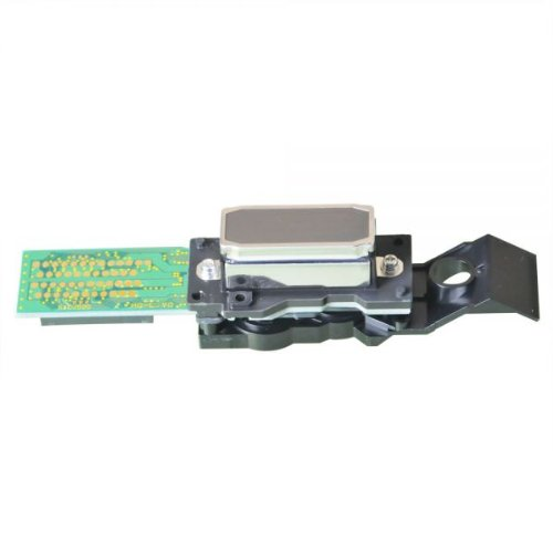 Stock Original Roland Solvent Printhead 1000002201 product image