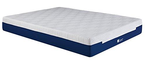 lane-posture-sense-body-dynamic-memory-foam-mattress-7-inch-queen