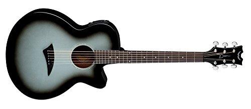 dean acoustic electric - 2