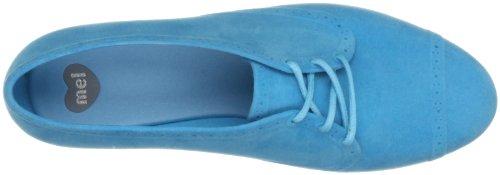 Mel Lemon, Chaussures femmes Bleutrb3209