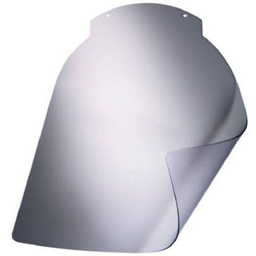 Petmate 29998 See Thru Door product image