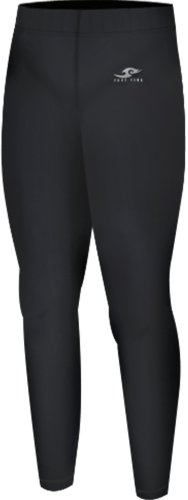 New Boys & Girls Youth 115 Black Winter Compression Skin Tight Pants – DiZiSports Store