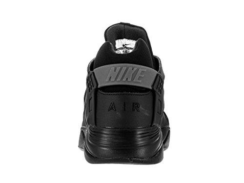 Polo Pique Noir DN127010M de Club Femme Noir Noir tennis Nike Anthracite Noir qtF6f
