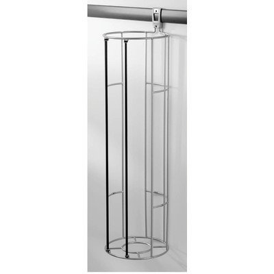 Rubbermaid 1784462 FastTrack® Vertical Ball Rack