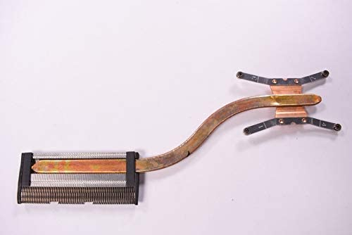 FMS Compatible with 60.GK9N5.002 Replacement for Acer CPU Heatsink Uma SP315-51-757C-US