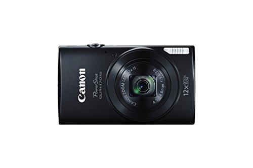 Canon-ELPH-170
