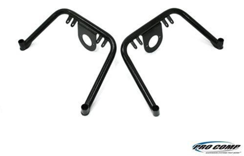 BRIGHTT Compatible for DUAL SHOCK HOOP-NO SHKS