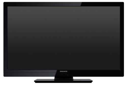 Magnavox 39MF412B/F7 39-Inch 60Hz LCD TV