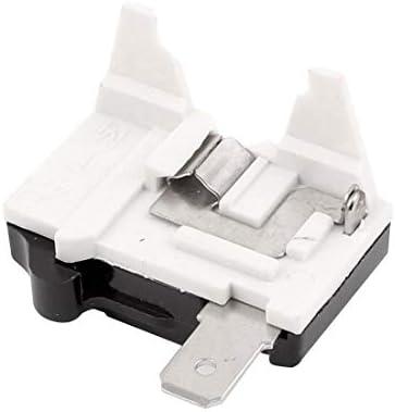 SALAKA Kühlschrank Motorschutz 1 / 5PS Motorüberlastschutz