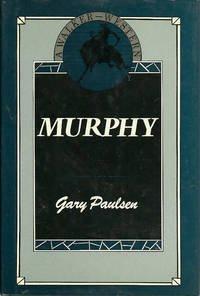 Murphy (A Walker Western)