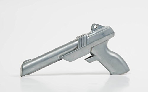 gun bottle - 7