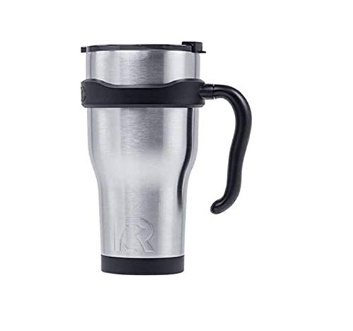 RTIC Handle for New Design RTIC 30 oz. Tumbler