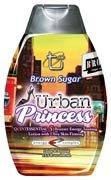Urban Princess 5x Bronzer 13.5 Oz ()