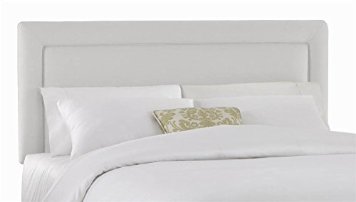 Modway Annabel Upholstered Tufted Headboard Mod 5159