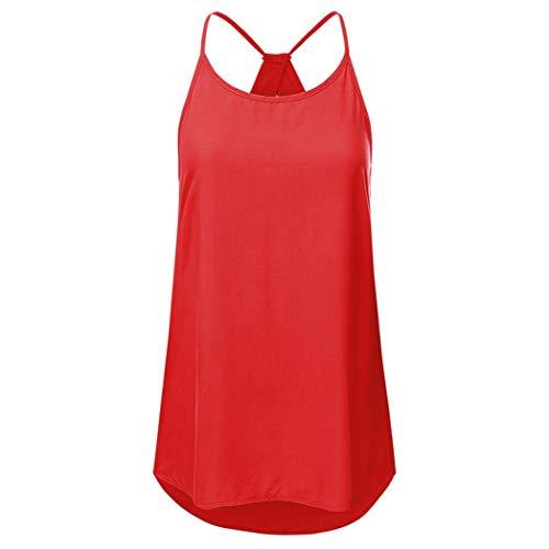Col Classique noue Women Chemise Taille Kanpola Fleurs Red Longues Manches Dbardeur Femme waxXqZq0np