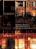 img - for El Valor Economico De LA Lengua (Spanish Edition) book / textbook / text book