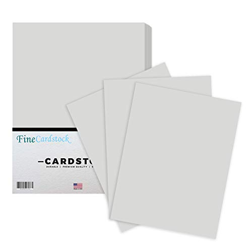 """8.5 x 11"""" Pastel Colored Cardstock Paper - for Cards for sale  Delivered anywhere in USA"""