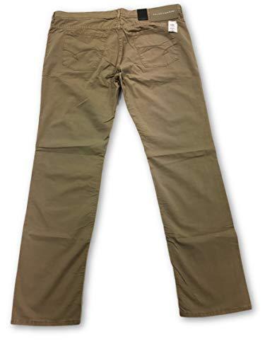 Jeans In 00 Beige W40l34 Baldessarini £110 Rrp qgCdfx5