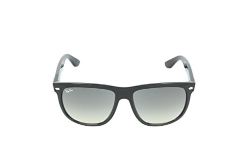 RB Sonnenbrille Ban negro 4147 Ray qOHFawn