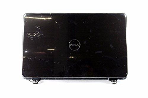 - YVTPC - Dell Inspiron 17R (N7010) 17.3