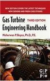 gas-turbine-engineering-handbook