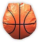 Bean Bag Basketball , Bean Bags , Bean Bag Boys