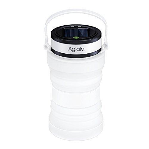 Aglaia LED Lanterna da Campeggio