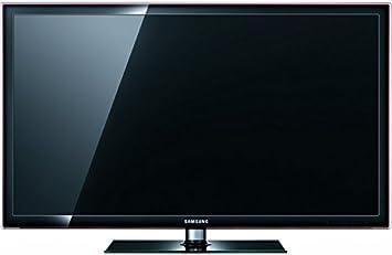 Samsung UE32D5700 LED TV - Televisor (81,28 cm (32