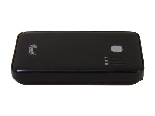 Rosewill 5000mAh External Battery RCBR 11010