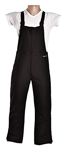Arctix Insulated Snowsport Bib - 3234; Inseam - Men's