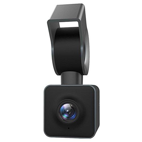 1080P FHD WiFi Car DVR Driving Video Recorder Camera Dash Cam GPS Logger,Holyfly